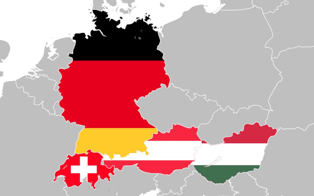 Juristische Übersetzungen, Übersetzung von juristischen Texten: Einzugsgebiet Null-Rebus Sprachkombinationen: Deutsch-Ungarisch; Ungarisch-Deutsch