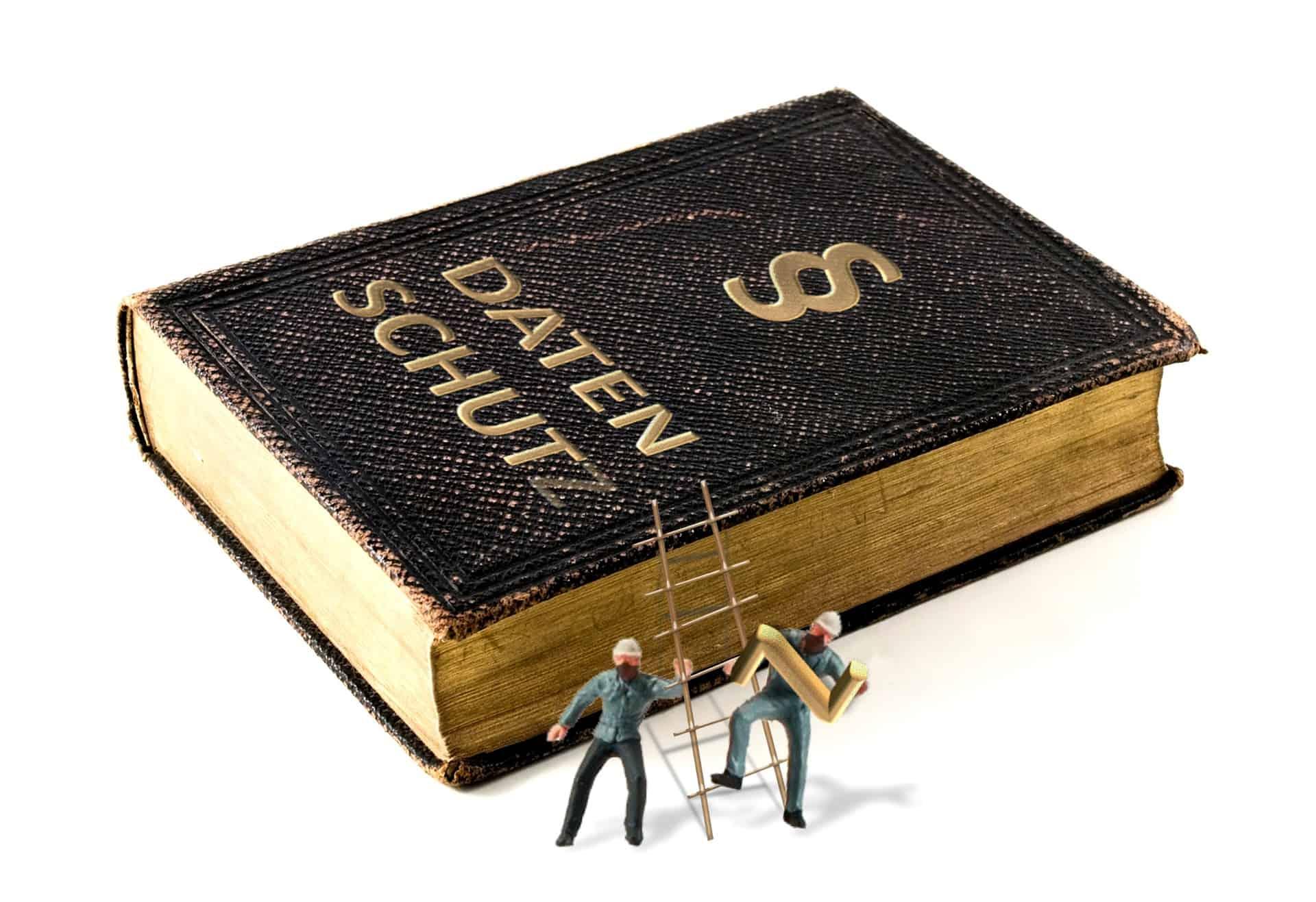 Juristische Übersetzungen, Übersetzung von juristischen Texten: bersetzungen von Rechtstexten